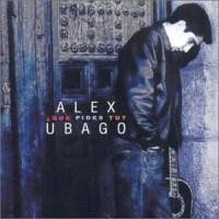 alex-ubago_que-pide-tu