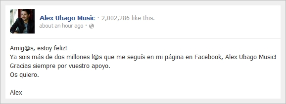 twitter2millons
